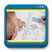 Libro de Diagnóstico y Terapéutica en Pediatría