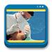 Libro de El Control de Infecciones en el Ámbito Odontológico