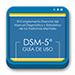 Libro de DSM-5. Guía de Uso