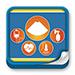 Formación - Terapéutica Médica en Urgencias