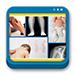 Libro de Ortopedia Infantil Práctica para Pediatras