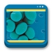 Libro de Introducción a la Microbiología