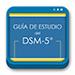 Libro de Guía de Estudio DSM-5