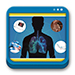Libro de Anestesia y Reanimación en Cirugía Torácica