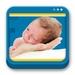Libro de Neonatología práctica