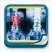 Libro de Ortopedia y Traumatología
