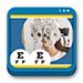 Libro de Procedimientos Clínicos para la Evaluación de la Visión Binocular