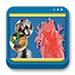 Libro de Sistema Cardiovascular