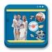 Libro de Impacto de la Infertilidad y de las Patologías Endocrinas de Base en la Descendencia