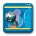 Libro de Cirugía (incluye versión digital)