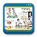 Libro de Convivir con Niños y Adolescentes con Trastorno por Déficit de Atención e Hiperactividad (TDAH)