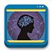 Libro de Psicobiología (Incluye acceso a EVA® - Experiencia Virtual de Aprendizaje)