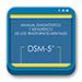 Libro de DSM-5. Manual Diagnóstico y Estadístico de los Trastornos Mentales