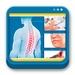 Libro de Órdenes de Tratamiento en Reumatología 2018 (incluye versión digital)