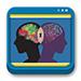 Libro de Nuevas tecnologías en Neurorrehabilitación