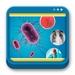 Libro de Manejo de Infecciones en Urgencias