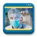 Libro de Medicina basada en la evidencia (incluye versión digital)