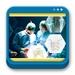 Libro de Cirugía Ortopédica y Traumatología (incluye versión digital)