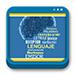 Libro de Psicología del Lenguaje (incluye versión digital)