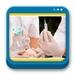 Libro de Anestesia (incluye versión digital)