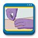 Libro de Fisioterapia Invasiva del Síndrome de Dolor Miofascial