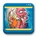 Libro de Anatomía Humana