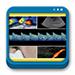 Libro de Neurosonología (incluye versión digital)