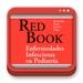 Libro de Red Book: Enfermedades Infecciosas en Pediatría