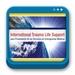 Libro de International Trauma Life Support para Proveedores de los Servicios de Emergencias Médicas