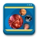 Libro de Medicina Fetal