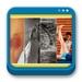 Libro de Lesiones Musculares en el Deporte (Incluye versión digital)