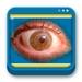 Libro de Introducción a la Oftalmología (incluye versión digital)