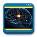 Libro de Control y Aprendizaje Motor