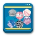Libro de Histología, Embriología e Ingeniería Tisular Bucodental