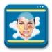 Libro de Medicina Estética Facial