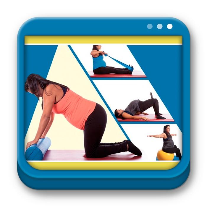 Método Pilates Durante El Embarazo El Parto Y El Posparto De Juan Bosco Calvo Editorial Médica Panamericana