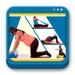 Libro de Método Pilates Durante el Embarazo, el Parto y el Posparto (incluye versión digital)