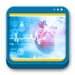 Libro de Guía Esencial de Ecocardiografía