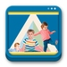 Libro de Urgencias Pediátricas (incluye versión digital)