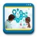Libro de Medicina de Urgencias (incluye versión digital)