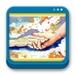 Libro de Manual de Cuidados Intensivos para Enfermería