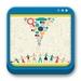 Libro de Psicología Social Aplicada (incluye versión digital)