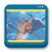 Libro de Fisioterapia en Neurología (incluye versión digital)