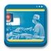 Libro de Histeroscopia diagnóstica y terapéutica