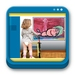 Libro de Guía Esencial de Rehabilitación Infantil