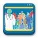 Formación - Salud Pública