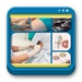 Libro de Fundamentos de Anestesia Regional