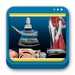 Libro de Ecografía Musculoesquelética (incluye versión digital)