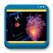 Libro de Ecocardiografía (incluye versión digital)