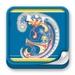 Libro de Embriología Humana (incluye versión digital)